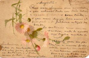 07 de Outubro de 1905