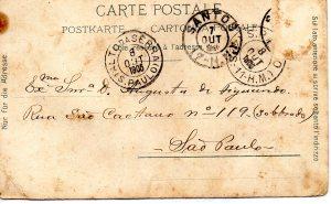 07 de Outubro de 1905 - B