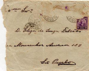 09 de Novembro de 1910 - A