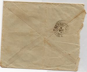 09 de de Novembro de 1910 - B
