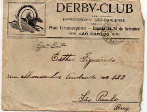 29 de Março de 1911