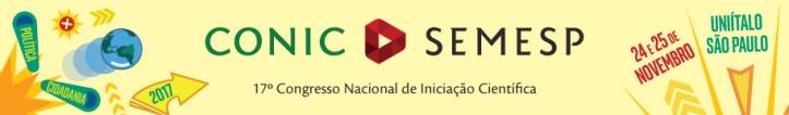 conic2017_cabecalho_site