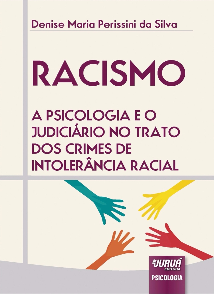 convite-livro-racismo-e1511196040538.jpg