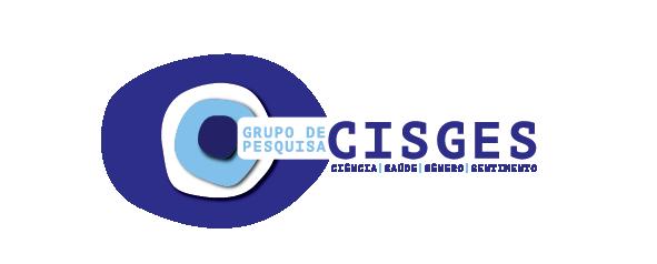 CISGES-logo