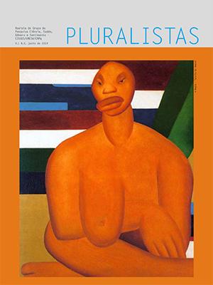 Negros na literatura: espaço, memória e imaginário. v. 1, n. 2. junho de 2019