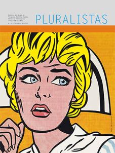 271118-revistapluralistas-f-i-n-a-l-v1-1-300px