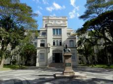 museu-historico-prof