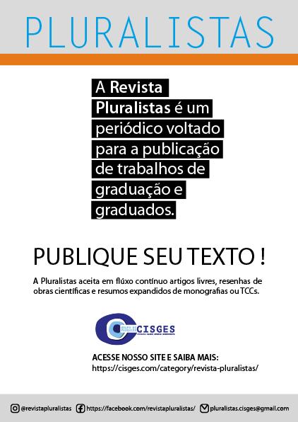 panfleto pluralistas-01