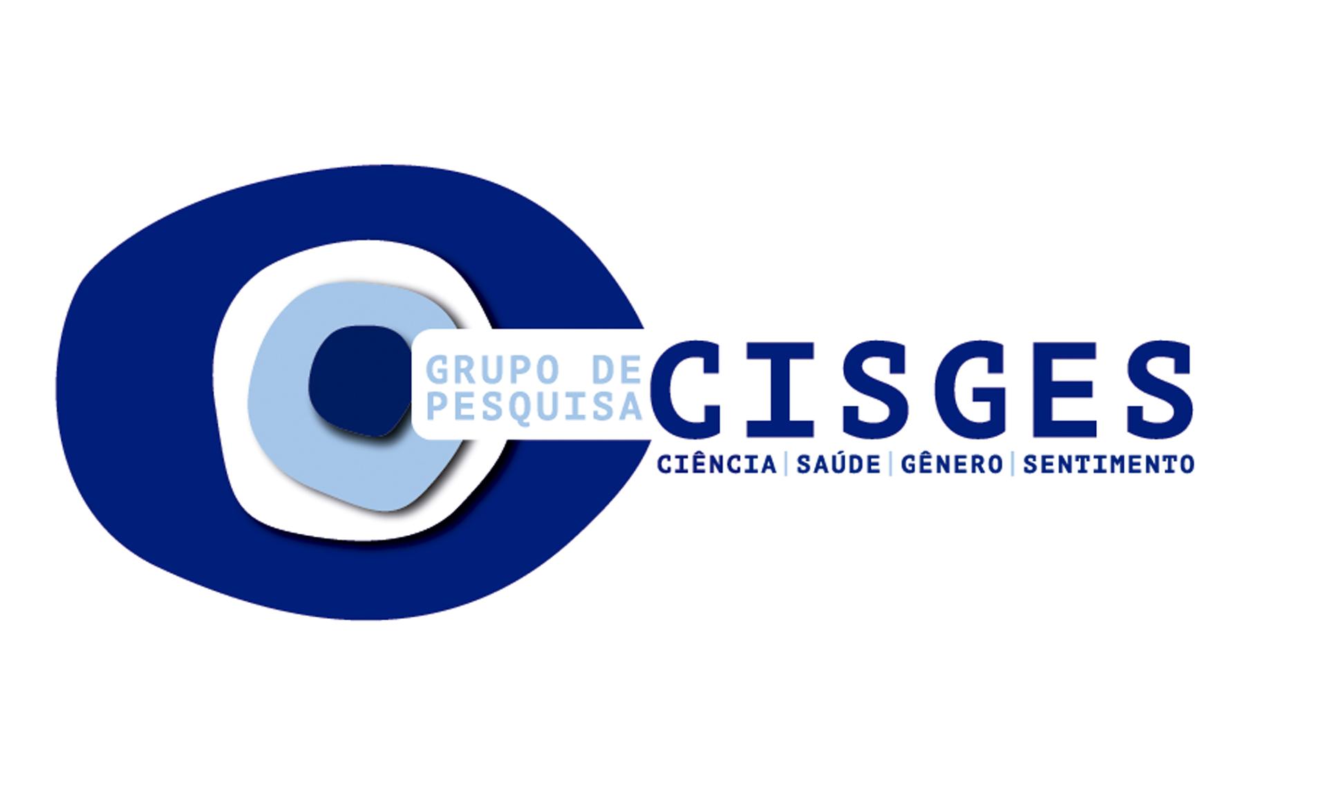 Grupo de Pesquisa Ciência, Saúde, Gênero e Sentimento