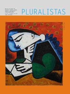 Revista Pluralistas