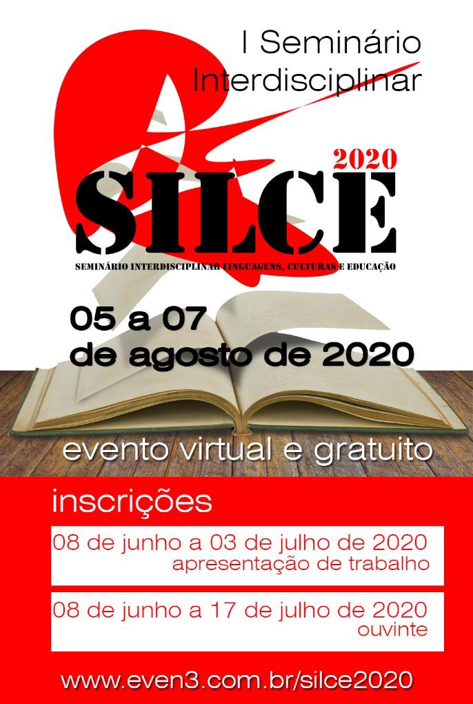 1-SILCE-evento-online-c74587