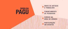nova_imagem_da_divulgacao_de_oportunidade_pagu